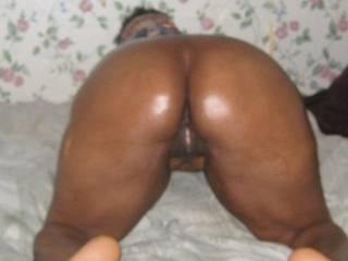 What an AWESOME PIC!!