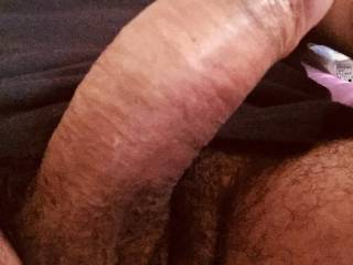 Wife just came off my cock, I love her warm pussy! Who's next?