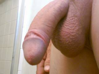 I'd love to put you in my mouth and feel your cock grow as it slides down my throat and cums. Mark