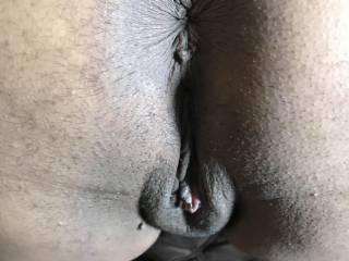 Free amateur porn videos made in deland florida