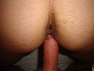 sexy Milf Mildred loves fucking