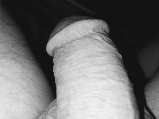 Just my dick