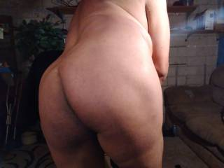 Sexy thickness for you all