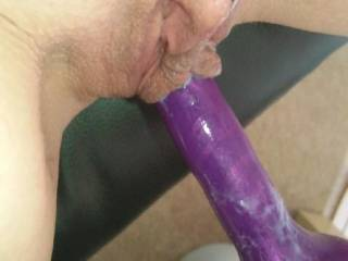 Id love to have your clit in my mouth and your pussy lips sucking them untill you squirt so i can taste your sweet orgasam