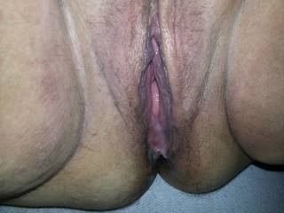 Luv to be sucking on her juicy wet pussy!!