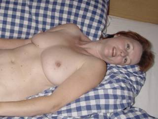 can I rub them with my cock and squirt cum all over them ?