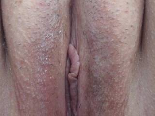 mmmmm sweet pussy, want to cum all over it
