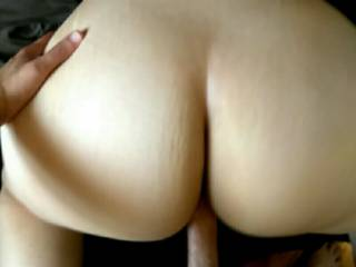Erotic panty big pussy on panty pictures