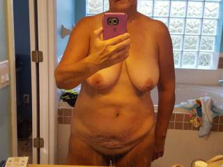 Dirty indian wives pics