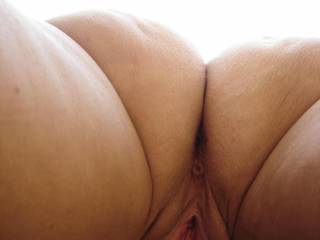 YUMMY...Love to get some of that