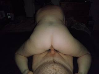 Love to take a good ride me next! -Mrs Mnt