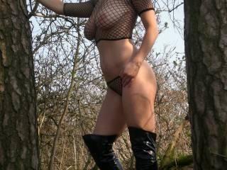 mistress in her licking cfm boots!!! mmmmmmmmmmmmm!!!!!! soo damm sexxy!!!