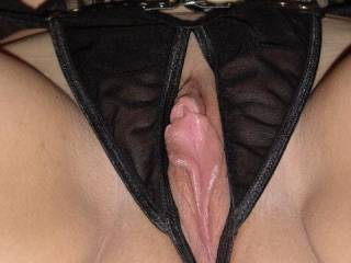 Gorgeous,excitng pussy,MMMMMM i`d like to lick that !!!!!