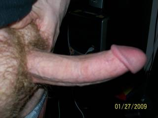 would love to feel that head pulling at my pussy lips