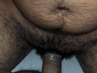 8/12/20 I Do enjoy getting Fucked really good, does anyone else want to fuck me ? Pretty please, his cock was so yummy 👅