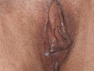 Great pussy..