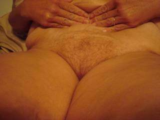 YES! I would love some !! Would love to lick that beautiful pussy! Would love to stick it in and give you a creampie!