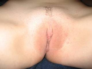 MMM very nice!! I would love to please you with my 9in cock deep inside you all night long!