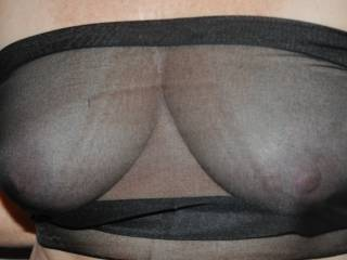 Mmmmm love to see these lush tits