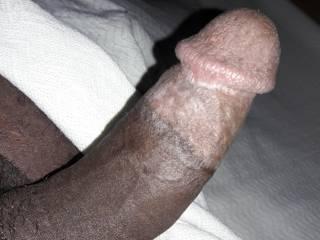 My phat ass dick