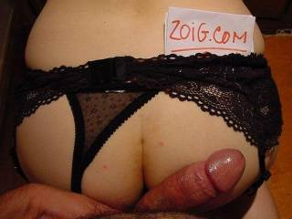 a few moments from this photo, my cock was so inside my girl\'s hot pussy...