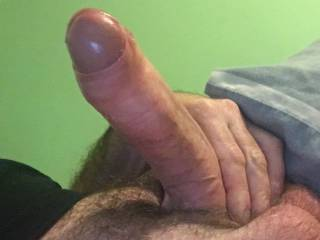 Oozing precum looking at zoig pics and videos
