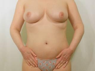 Watermelon undies
