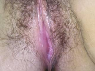 really beautiful pussy lt is making my mouth water
