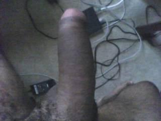 ma big dick