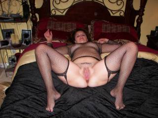 Fuck mature moms sex