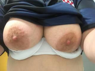 Porn panty men