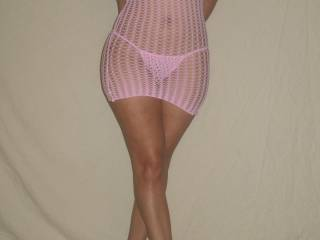 this is my favorite outfit 2 wear on video chat ;) do u like?
