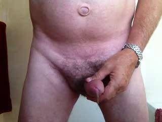 thats a great vid wanking myself as i watch it if u ever want a hand id like a jerk of buddy