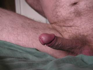 my pussy is so wet n ready for a stiff hard cock like that