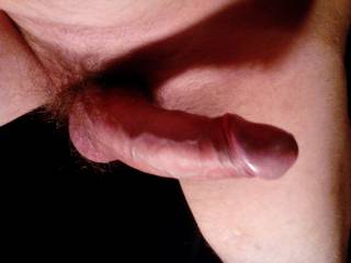 Feeling horny this morning and could\'nt help myself