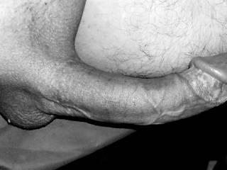A nice big dick
