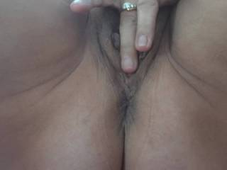 part one of three some close up Saturday finger fun more to follow if good response