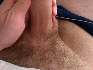 lovely orgasm and heavy load