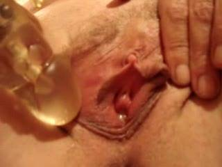 I wish that was my tounge on your clit and you could cum all over my face. have you cheacked out my vid this is what you made me do. let me know what you think