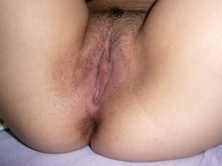 BEAUTIFUL-love to destroy your hot PUSSY n Ass with my TONGUE COCK  n CUM  *_*