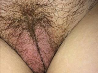 Stephs wet pussy ready for some big cock