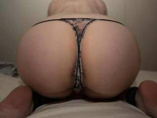 Porn anal riding sex
