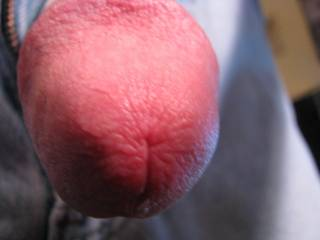My Wett Lips awaiting to Kiss Your Tender Cockhead...xxx
