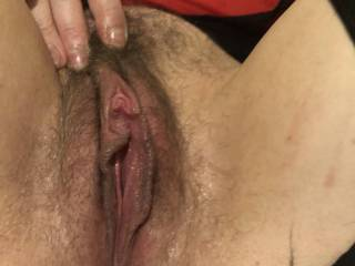 Just been well fucked orgasm gushing squirting