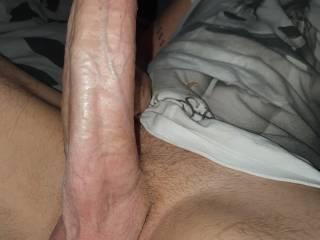 My big hard cock.. like it?