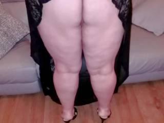 spank me while you fuck me