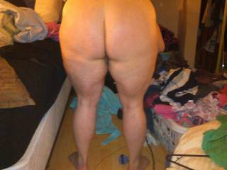 Another one of my sexy bbw\'s
