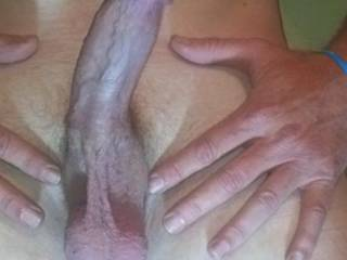 I would love the chance to suck you dry over and over.