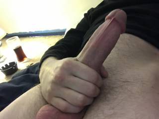 Can someone give me a hand please?