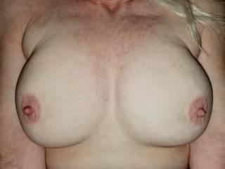 day titties